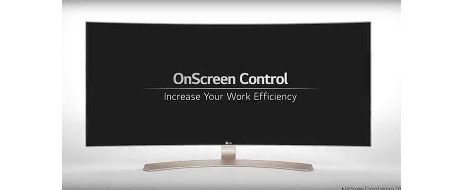 KaBuM! - Monitor LG LED 29´ Ultrawide, IPS, HDMI, FreeSync