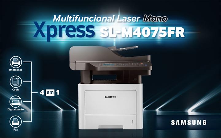 6f9b424f80748 Aumente sua produtividade com uma inovadora solução de impressão.