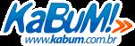 logo kabum!
